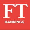 Financial Times-ranked masters
