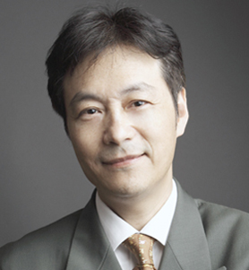 New academic director for Suzhou campus