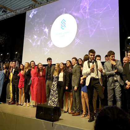 SKEMA Conseil receives two awards by CNJE