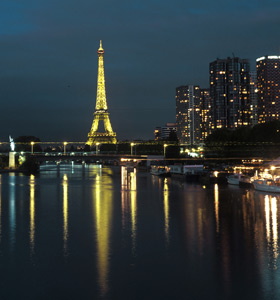 Paris ManagementNew Study Global Luxury Msc Business Skema Tour YWH9IED2