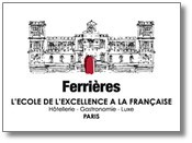 Ferrieres, school of french excellence
